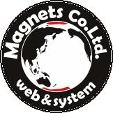 株式会社マグネッツ