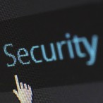 security_eye