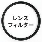 20141218_blog_0000