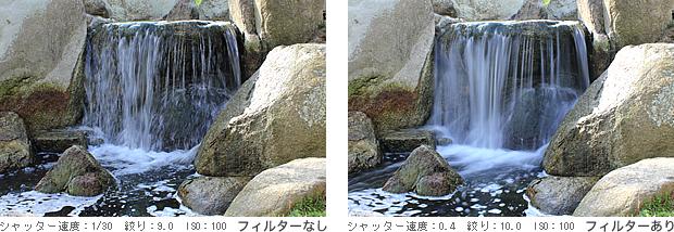 20141218_blog_002a