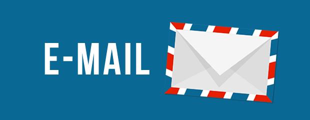 普段心がけている伝わりやすい・わかりやすいメールの書き方