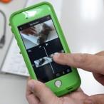 スマホの動画アプリまとめとiMovieの基本的な使い方