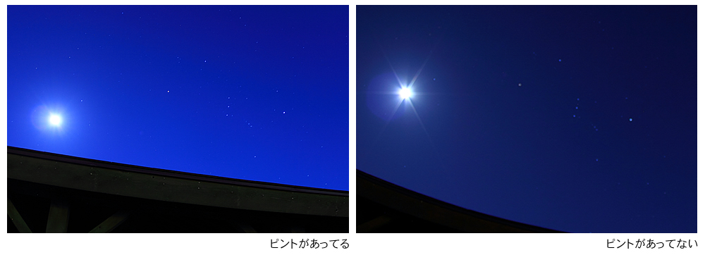 blog150206_0001
