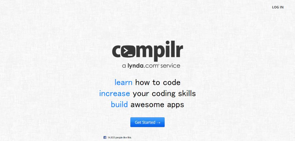 Online Compiler Editor