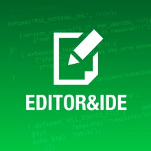 editor_ide