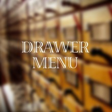 eye_drawer_menu