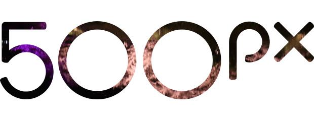 写真投稿サイト500pxを3年半使ってみてわかったポピュラー入りしやすい写真
