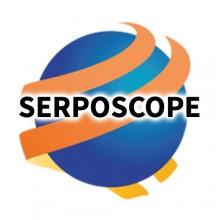 eye_pc_serposcope