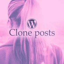 eye_clone_posts