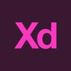 xd_icatch