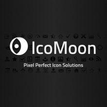 eye_icomoon