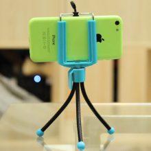 スマートフォン動画撮影に便利なアイテム