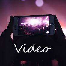 eye_video