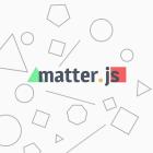 物理演算エンジンMatter.jsを触ってみた
