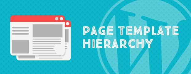 WordPressで固定ページの階層に合わせてテンプレートを読み込む方法