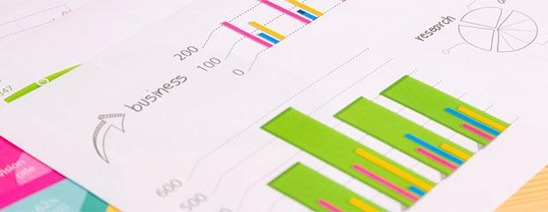 通販サイトの売上アップの為のプロセスとアイデア