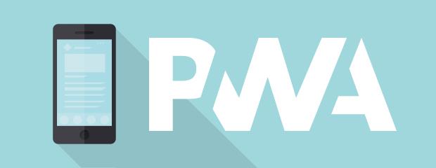 PWAでウェブアプリとしてスマホのホーム画面に追加しよう