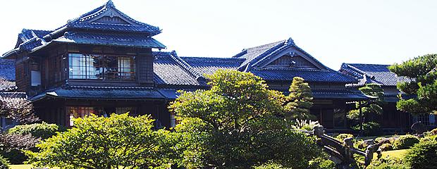 【連載】シュガーロード紀行 -玖- 飯塚
