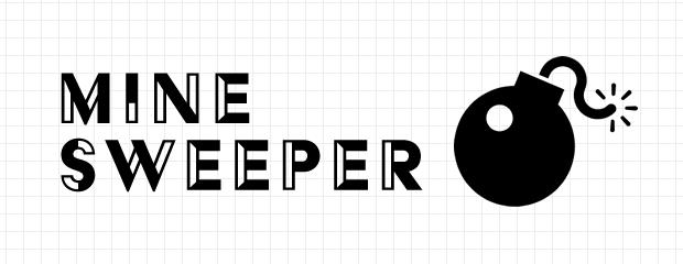 jQueryでマインスイーパーを作ってみた