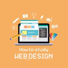 実務未経験からWEBデザイナーになった私が行っている勉強方法