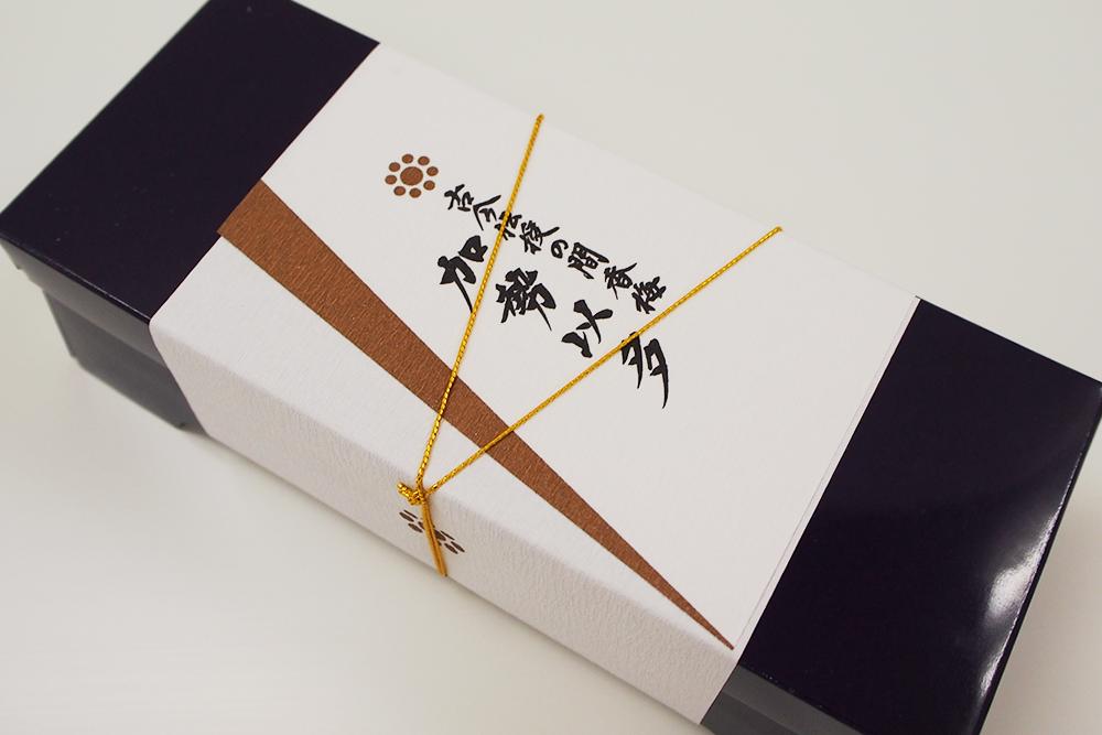 BLOG【連載】九州古今菓子探訪 -壱- 熊本