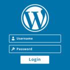 簡易的な会員サイトをWordPressで構築する方法